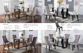 LOW PRICES  Winners Only Encore Dining Furniture  Als Woodcraft - Encore furniture