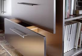 arabolis viking kitchen cabinets