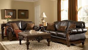 living room paint colors with brown furniture paint colors for