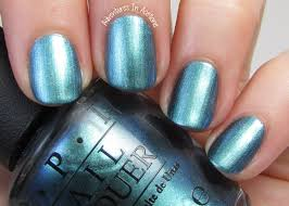 swatch saturday opi hawaii collection adventures in acetone