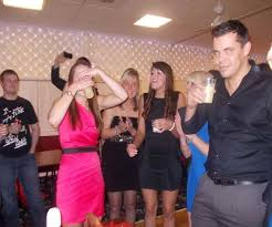 office christmas party best images collections hd for gadget