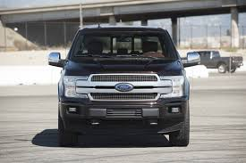 pickup truck of the year contender 2018 ford f 150 photo u0026 image
