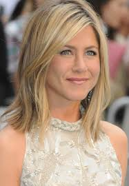 hairstyles for hair just past the shoulders 25 medium length hairstyles you ll want to copy now