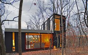 Modern Cabins by 44 Excelent Modern Cabin Teamnacl