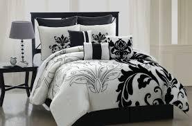 Black Duvet Cover King Size Duvet Black And White Duvet Covers King Winsome Duvet Cover Sets