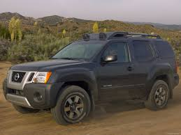 nissan armada for sale sioux falls 2009 nissan xterra information and photos zombiedrive