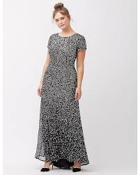 sparkling dresses for new years 20 new year s plus size dress ideas