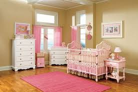 Babies Bedroom Furniture by Baby Bedroom Collections Khabars Net