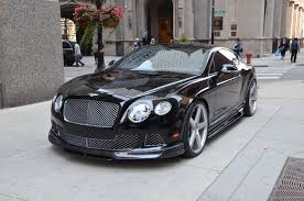 bentley mulsanne matte black bentley continental gt bentley pinterest bentley continental