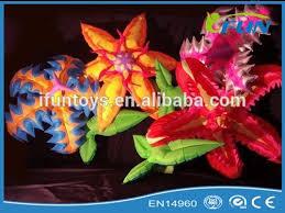 Walmart Wedding Flowers - list manufacturers of walmart flowers buy walmart flowers get
