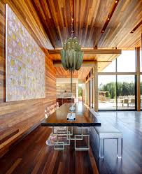 architecture enchanting wooden home ideas in sam s creek project