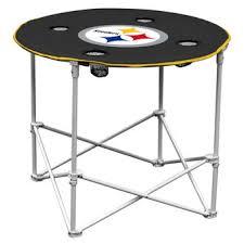 Patio Furniture Pittsburgh Pittsburgh Steelers Lawn Chairs Steelers Patio Furniture