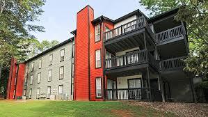 one bedroom apartments in marietta ga the belaire apartment homes 825 powder springs st marietta ga