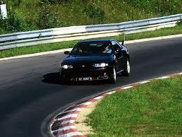 2008 Nissan Skyline Gtr Nissan Skyline Gt R V Spec R33 Specs 1995 1996 1997 1998