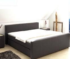 Wohnzimmer Massivholz Otto Versand Betten Mit Möbel 4 Und Mobel Anspruchsvolle Auf