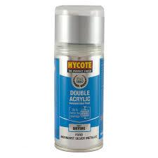 lexus paint uk amazon co uk touch up paints automotive