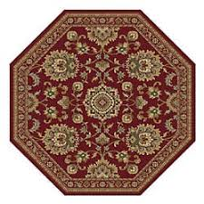 rugs indoor u0026 outdoor rugs sears