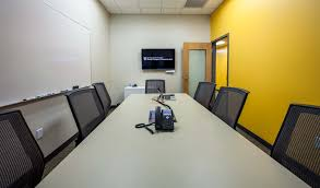 room speakerphones for conference rooms design ideas modern