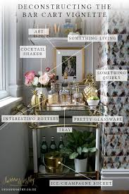 25 best dining room bar ideas on pinterest living room bar