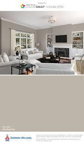 best 25 sherwin williams amazing gray ideas on pinterest