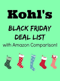 amazon black friday sales ad top 25 best kohls black friday ideas on pinterest lauren conrad