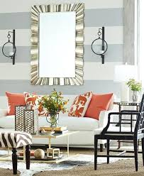 Living Room Decor Mirrors 755 Best Decor Ideas Mirrors Images On Pinterest Mirror Mirror