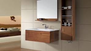 home depot bathroom vanity design cabinet 0567500410 1235000410 bathroom vanity cabinets for home