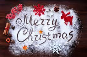 wallpaper christmas decoration merry christmas 4k celebrations