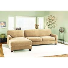 off white sofa u0026 couch slipcovers shop the best deals for dec