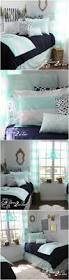 girls teal bedding best 25 college dorm bedding ideas on pinterest college dorms