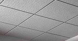 controsoffitto alluminio realizzare controsoffitti in alluminio il controsoffitto ecco