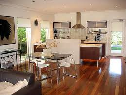 The Living Room Boston by Kitchen The Most Cool Open Living Room And Kitchen Designs Modular