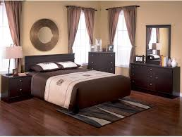 Bedroom Furniture Birch Bedroom Furniture