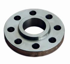 Pvc Pipe Floor Flange by Floor Flange Floor Flange Suppliers And Manufacturers At Alibaba Com
