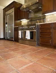 Commercial Kitchen Floor Tile Kitchen Tiles Design In Pakistan Interior Design