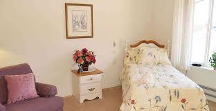 senior living u0026 retirement community in auburn al monarch estates