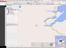 mac osx openmtbmap beginners guide openmtbmap org