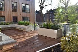 35 backyard design garden planter backyard landscaping ideas