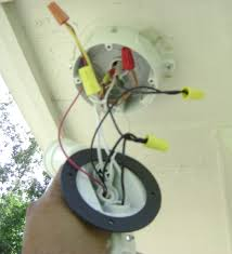 great installing flood lights 77 for outdoor portable flood lights
