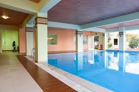 news u0026 events theo hotel agia marina chania crete