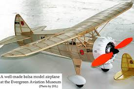 Balsa Wood Projects For Free by Balsamrmulligan Jpg 500 333 Pixels Balsa Pinterest Planes
