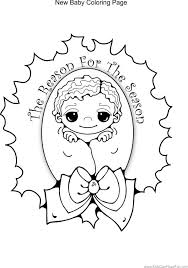 41 u0027s printables coloring games images