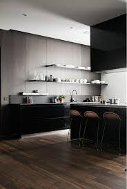 kche zu dunklem boden küche mit holzboden sind sie pro oder contra