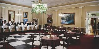 tallahassee wedding venues the governors club weddings get prices for wedding venues in fl
