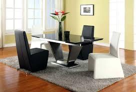italian dining room sets chairs italian italian modern dining room table and chairs modern