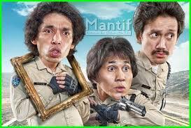 download film hantu comedy indonesia 7 film indonesia terlaris sepanjang masa dengan jumlah penonton