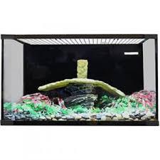 turtle u0026 snake tanks enclosures u0026 terrariums petstock