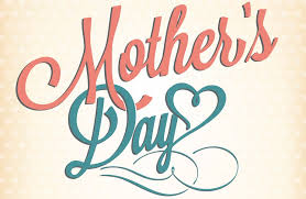 christian mothers day gifts s day gift ideas