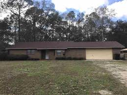 privacy policy puckett rents 707 puckett rd perry fl 32348 estimate and home details trulia