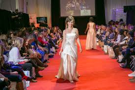 bridal shows wedding shows forever bridal wedding shows